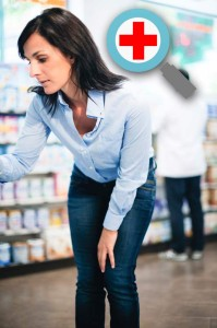 woman_shopping_drugstore_532x800