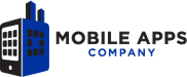 Mobile Apps Company